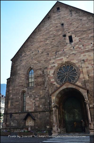 Bolzano05