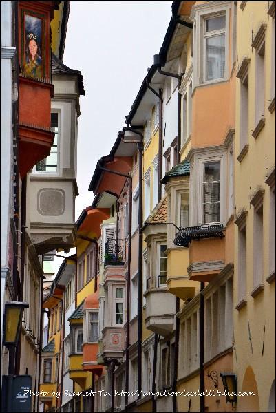 Bolzano07