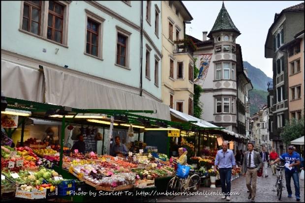 Bolzano08