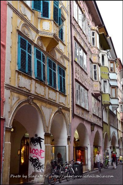 Bolzano09