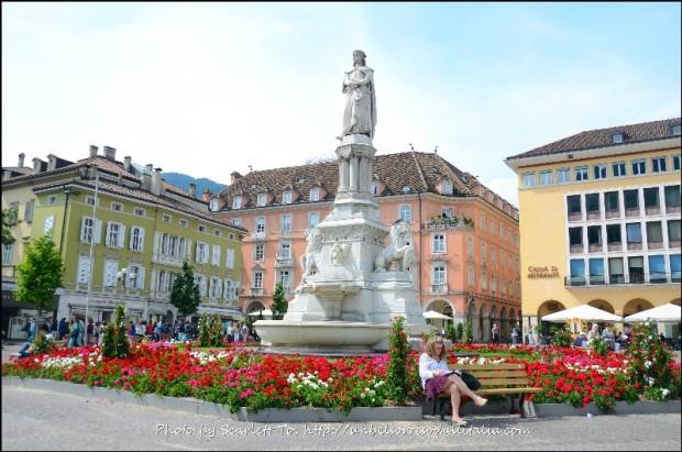 Bolzano13