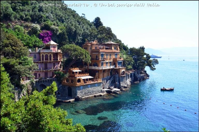 Portofino11