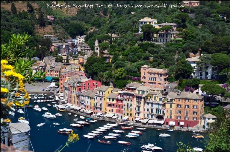 Portofino13