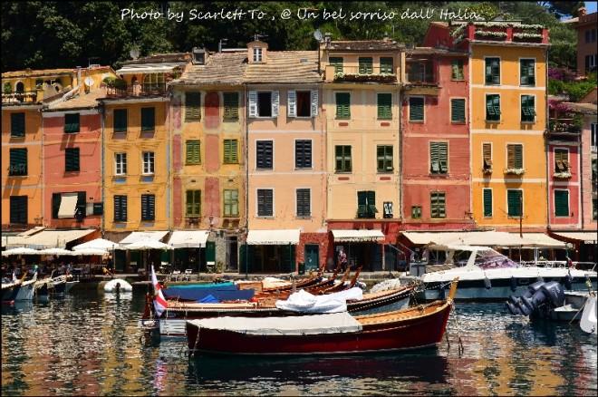 Portofino19