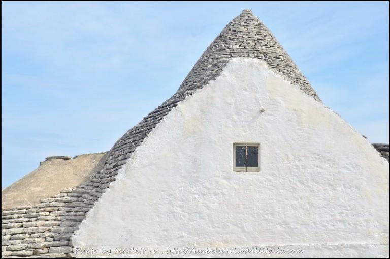 Alberobello01