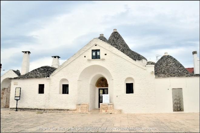 Alberobello13