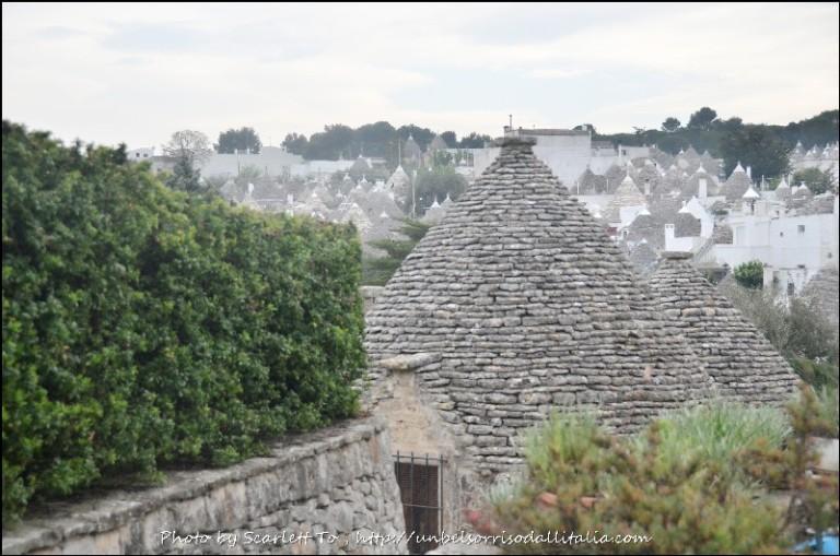 Alberobello15
