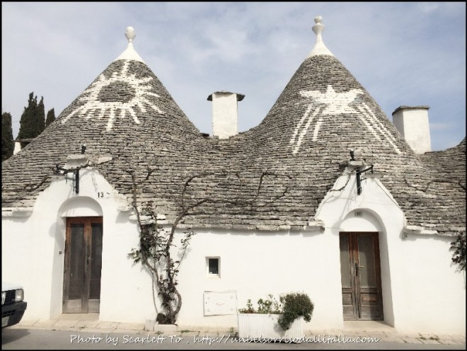 Alberobello17