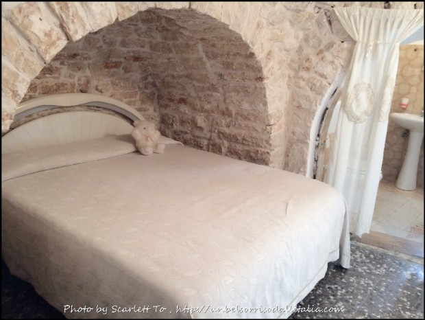 Alberobello19