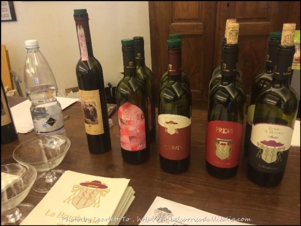 winetasting05