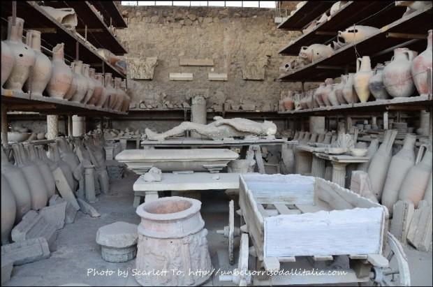 Pompeii02