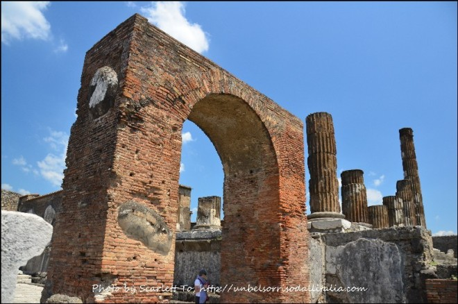 Pompeii05
