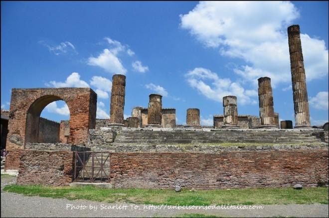 Pompeii06
