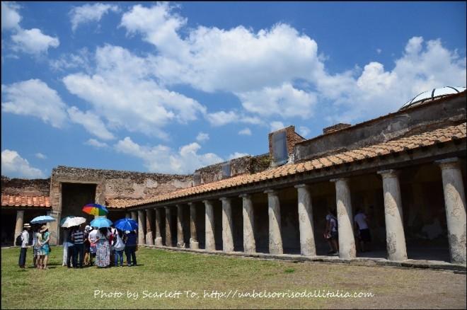 Pompeii08