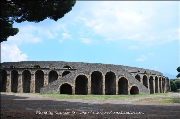 Pompeii12