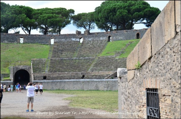 Pompeii13