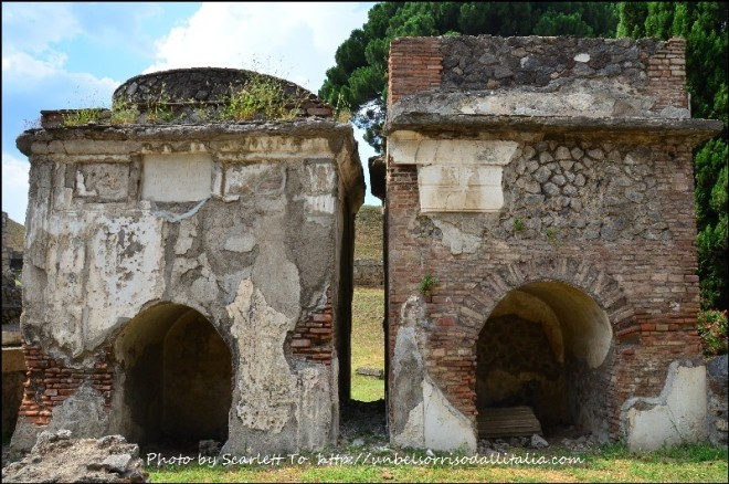 Pompeii14