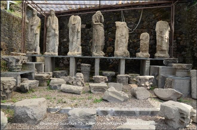 Pompeii15