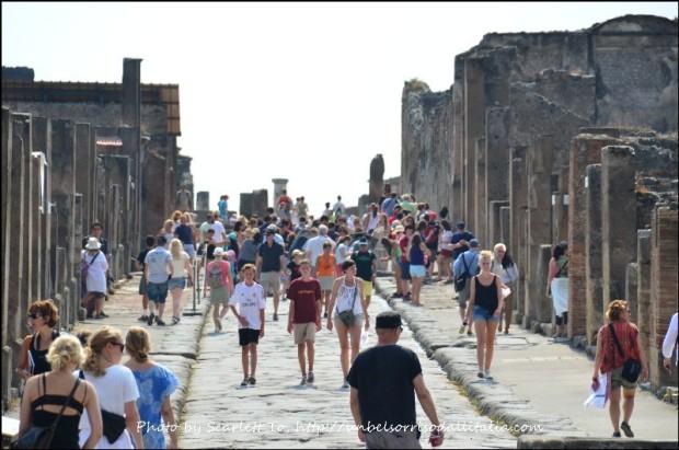 Pompeii16