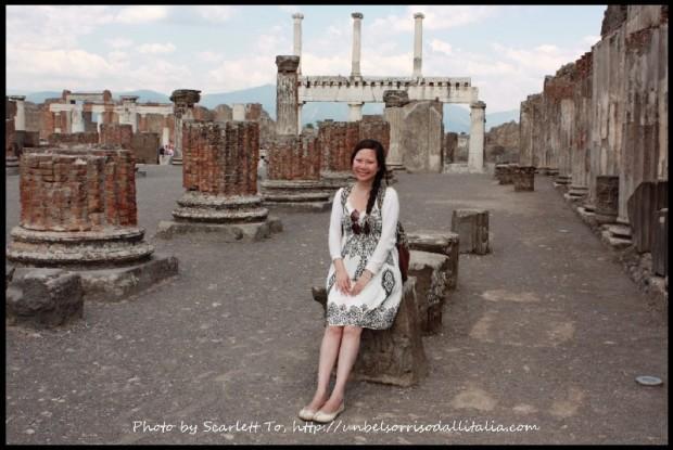Pompeii17