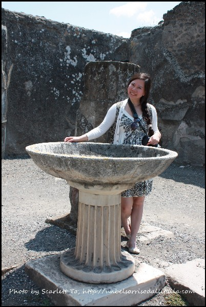 Pompeii18