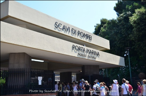 Pompeii22
