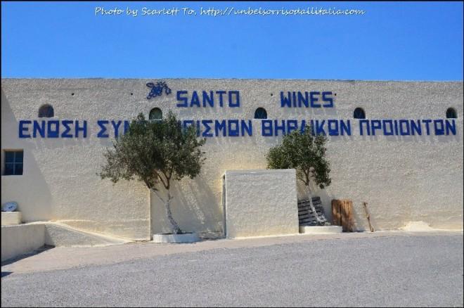 SantoriniWine04