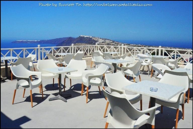 SantoriniWine05