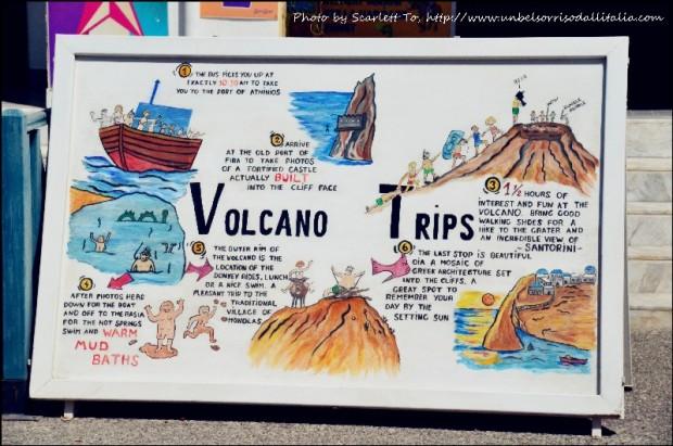 volcano01