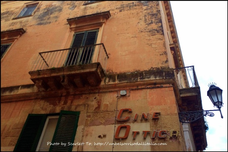 Lecce08