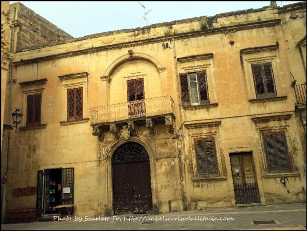 Lecce09