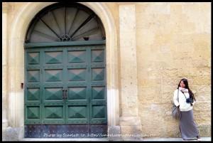 Lecce10