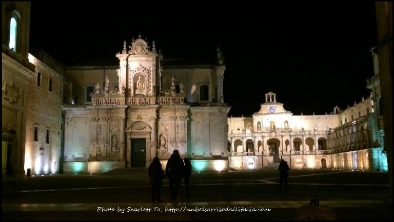 Lecce13