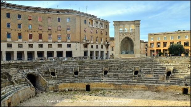 Lecce15