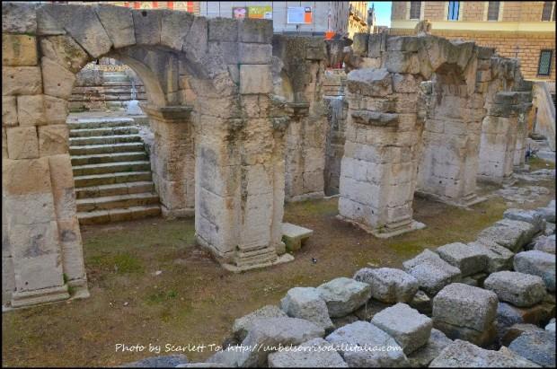 Lecce17