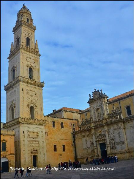 Lecce20
