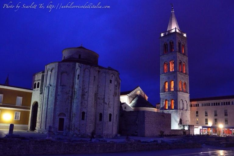 Zadar1