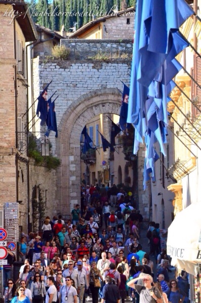 Assisi13