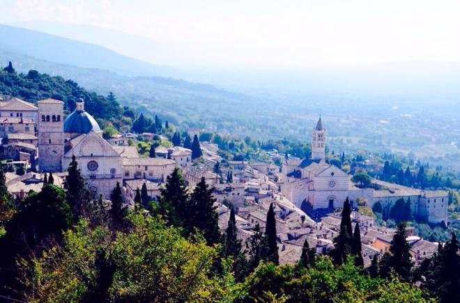 Assisi12