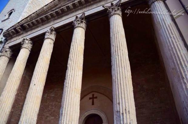 Assisi10