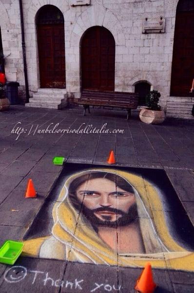 Assisi8