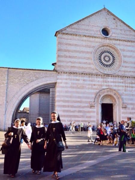 Assisi7