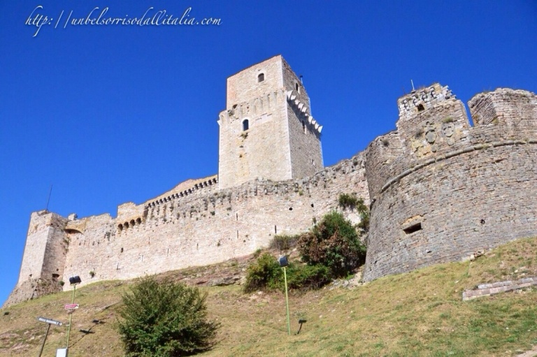 Assisi6