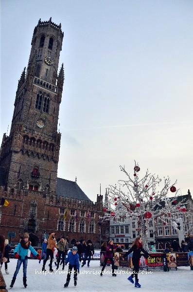 Bruges02