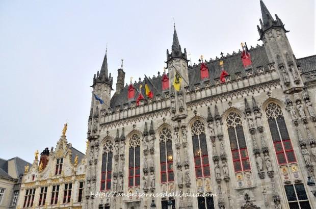 Bruges03