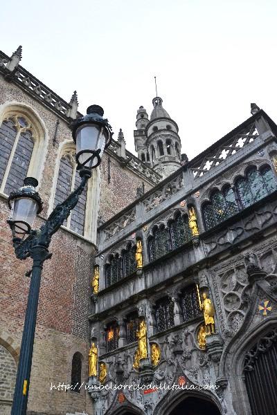Bruges04