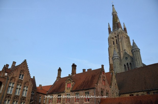 Bruges22