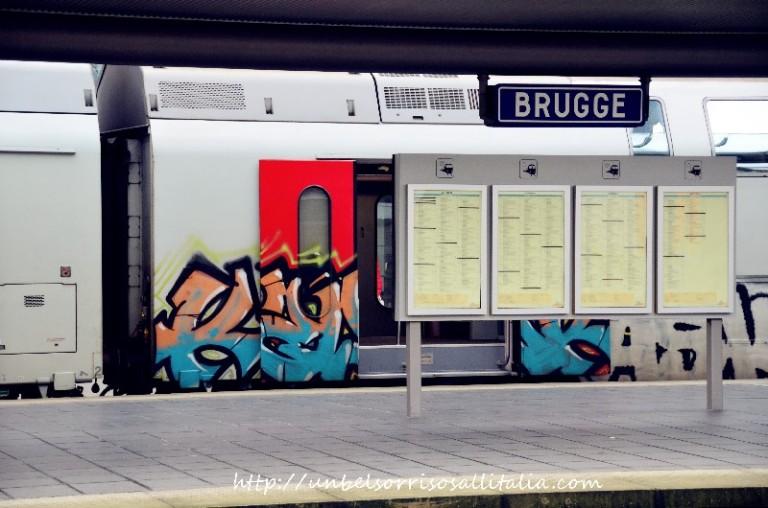 BrugesTrain04
