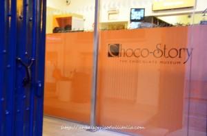 ChocoStory04