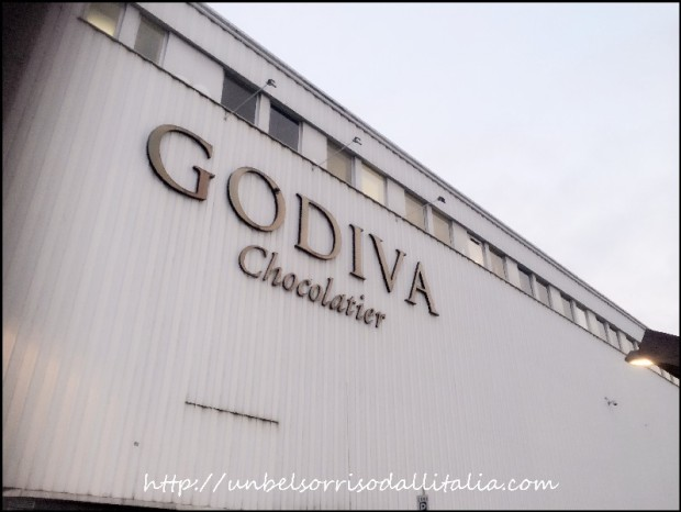 Godiva01